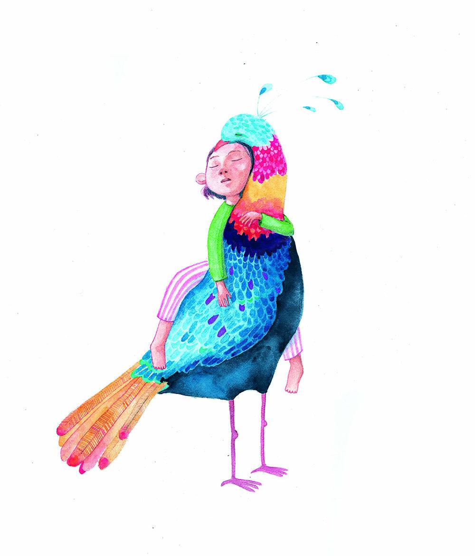 nepal.bird.kid.jpg
