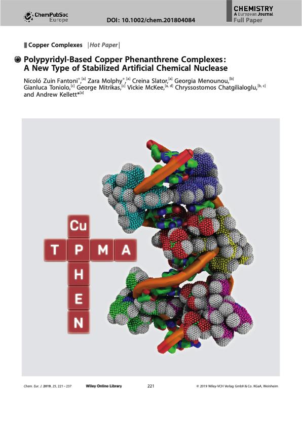 Fantoni_et_al-2019-Chemistry_-_A_European_Journal.jpg
