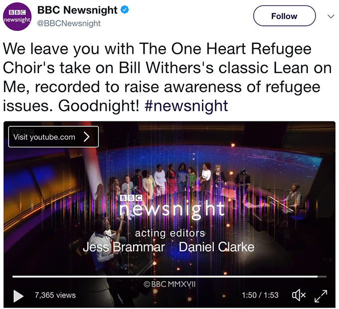 bbc-news-night-refugee.jpg