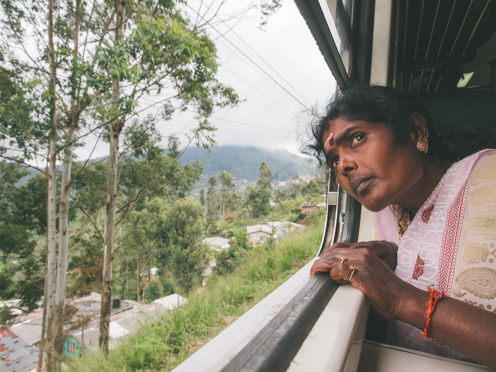 srilanka-6.jpg