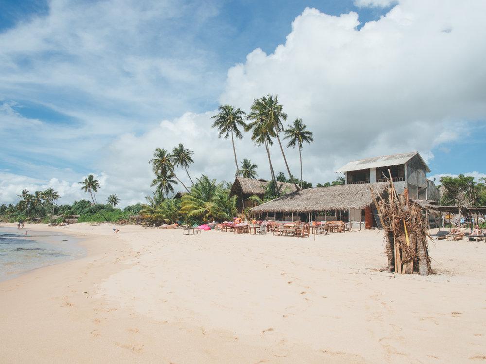 srilanka-34.jpg