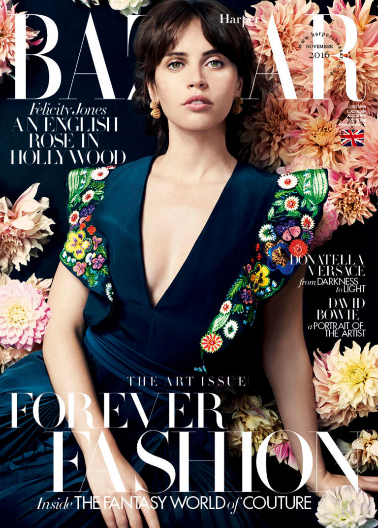 gallery-1475225627-felicity-jones-newsstand.jpg