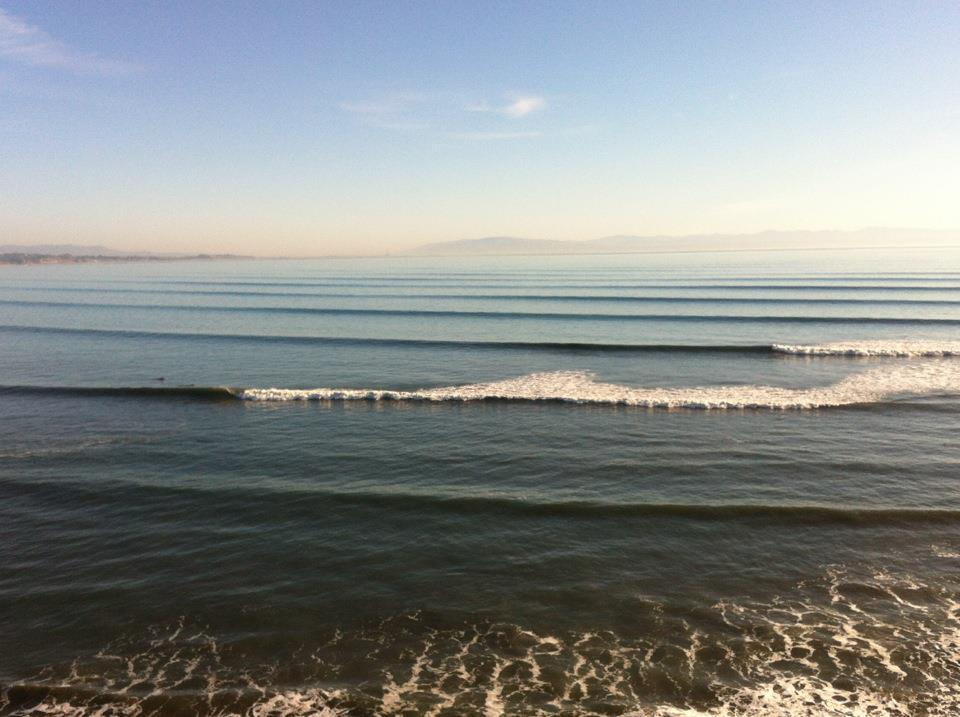 photo de surf 17692
