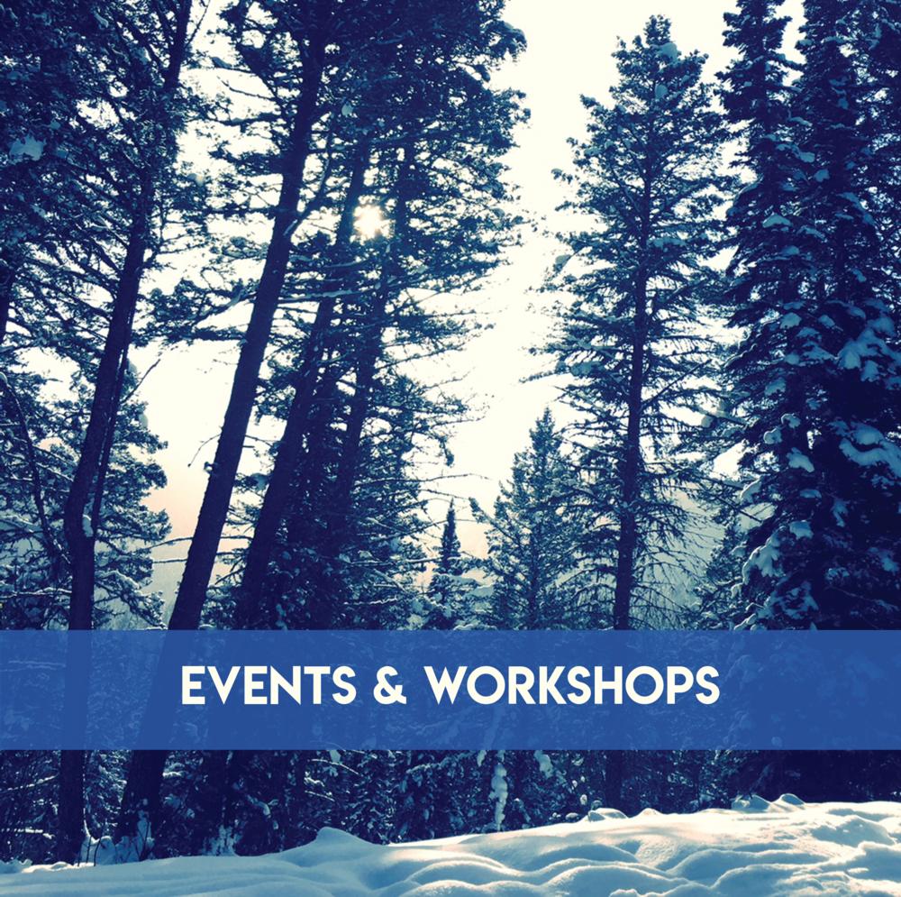 EventsWorkshops2.png