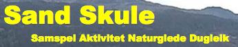 Skjermbilde 2016-04-25 kl. 18.31.37.png