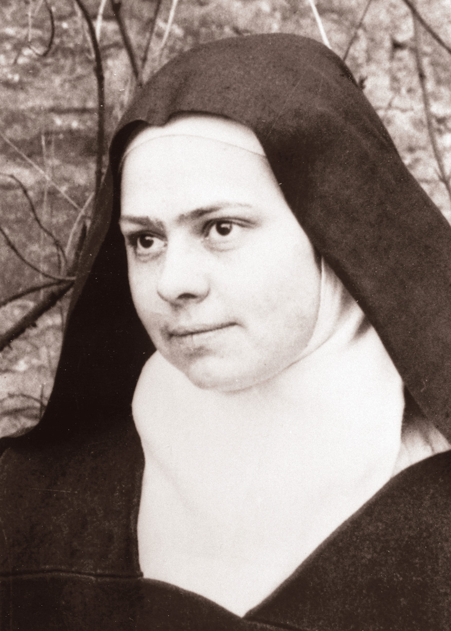 Elisabeth von Dijon (1880-1906)