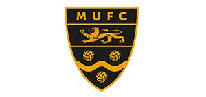 MUFC.jpg