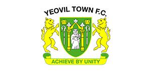 Yeovil town.jpg