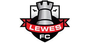 lewis FC.jpg