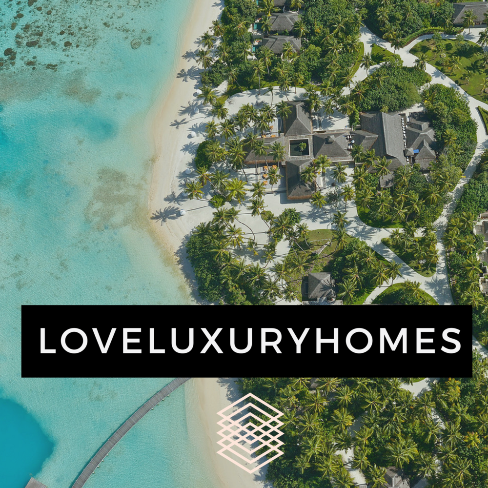 LOVELUXURYHOMES.png