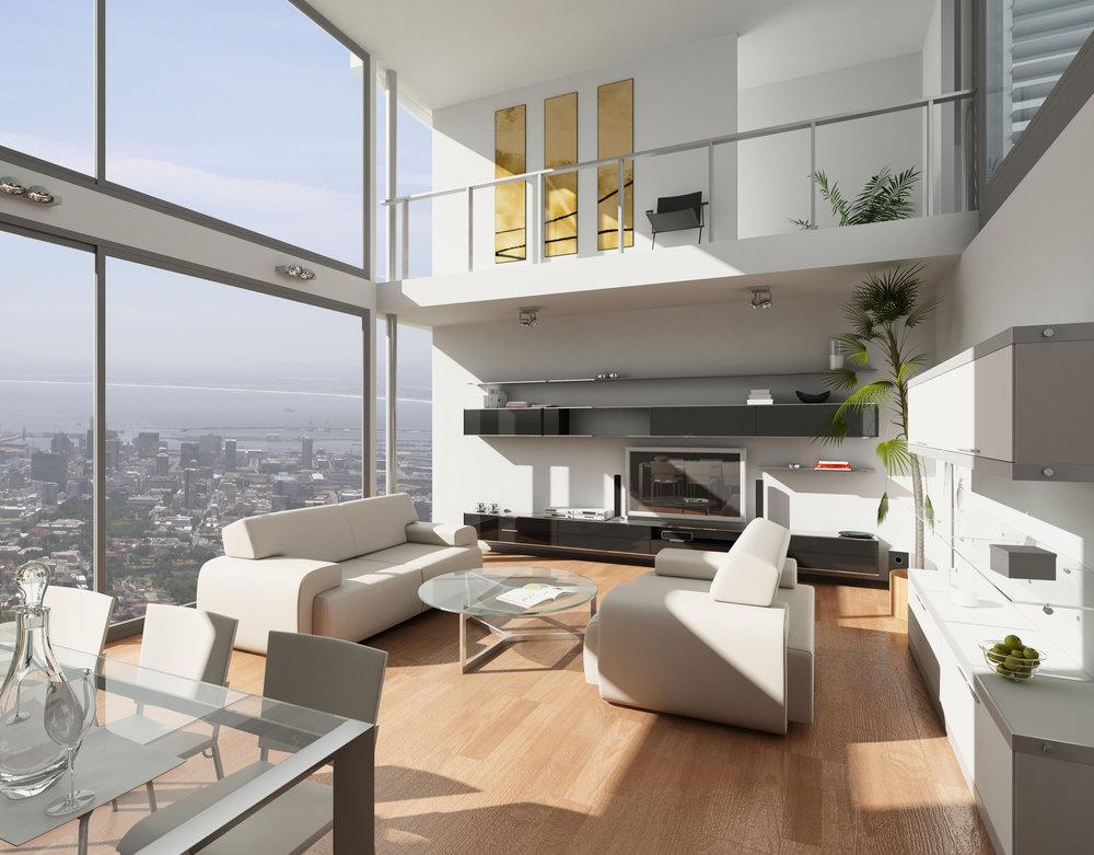 loft 3d.jpg