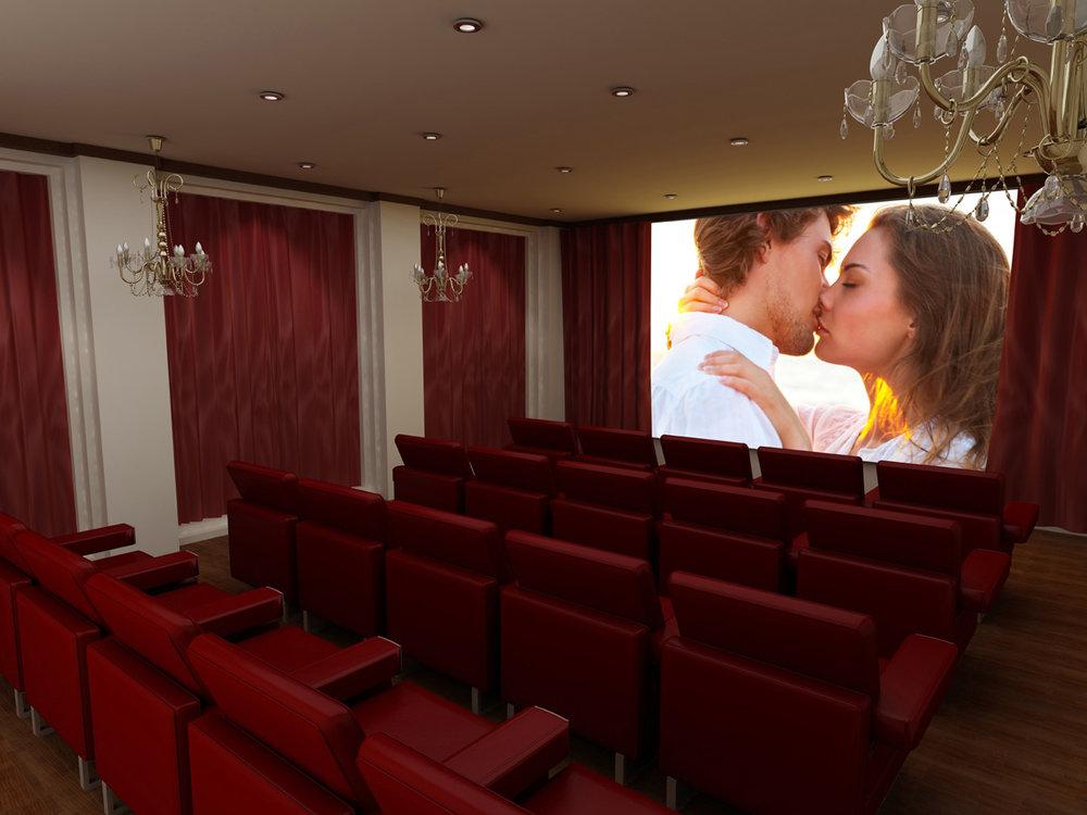 new cinema 2a copy small.jpg