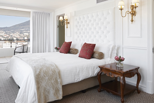 Bedroom-32.jpeg