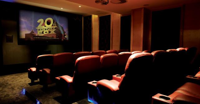PCH-Odeon-Cinema-642x335.jpg