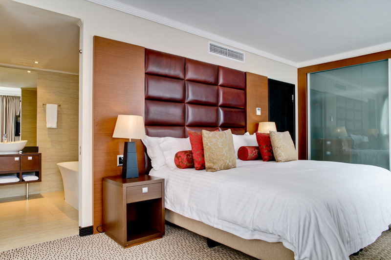 PCH-Superior-Deluxe-Suite-2.jpg