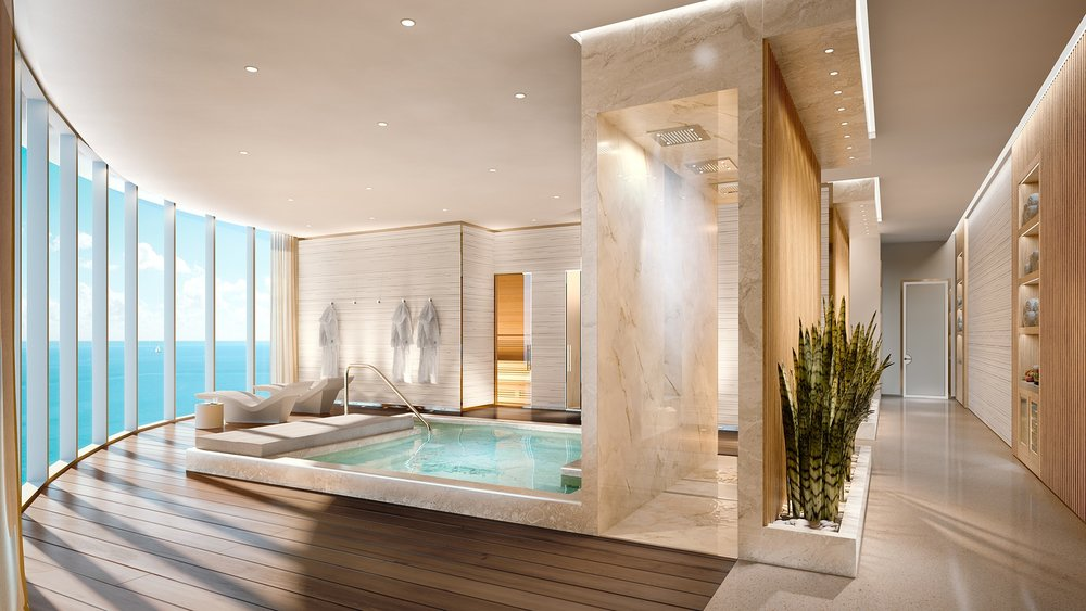 12-spa-thermal-suite.jpg