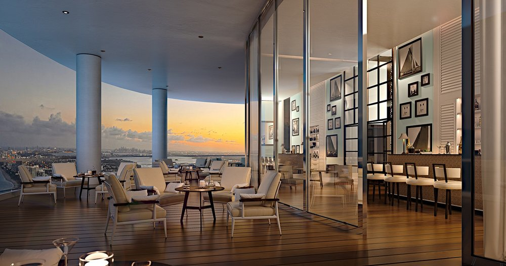 club-room-terrace-intercoastal.jpg