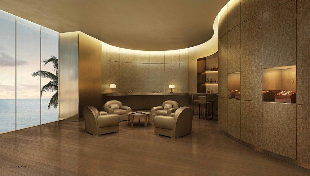 RBAC-Cigar-Room.jpg