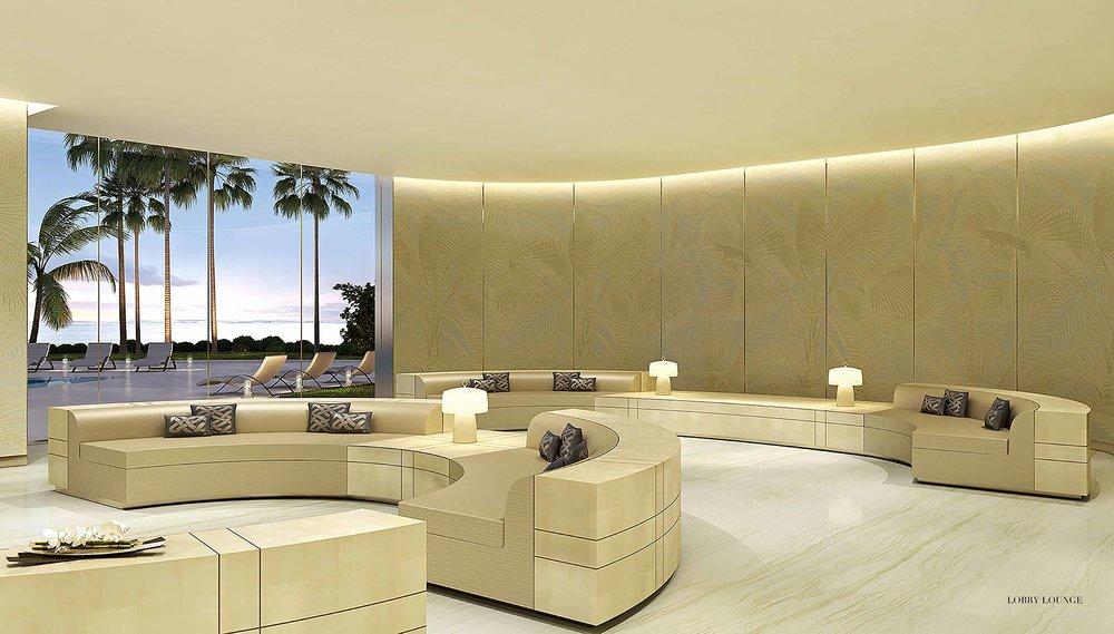 RBAC-Lobby-Lounge.jpg