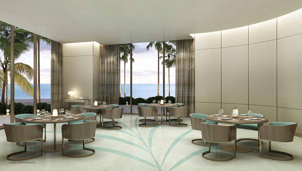 RBAC-Lobby-Restaurant.jpg