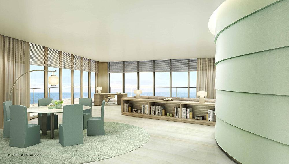 RBAC-PH-Living-Room.jpg