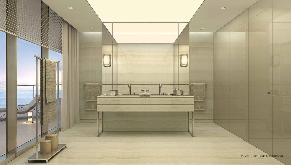 RBAC-PH-Master-Bathroom.jpg