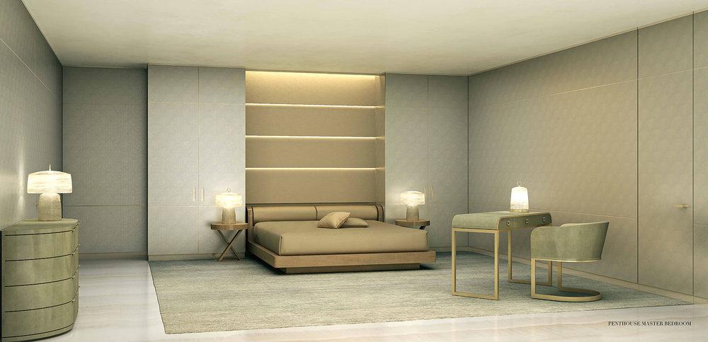 RBAC-PH-Master-Bedroom.jpg