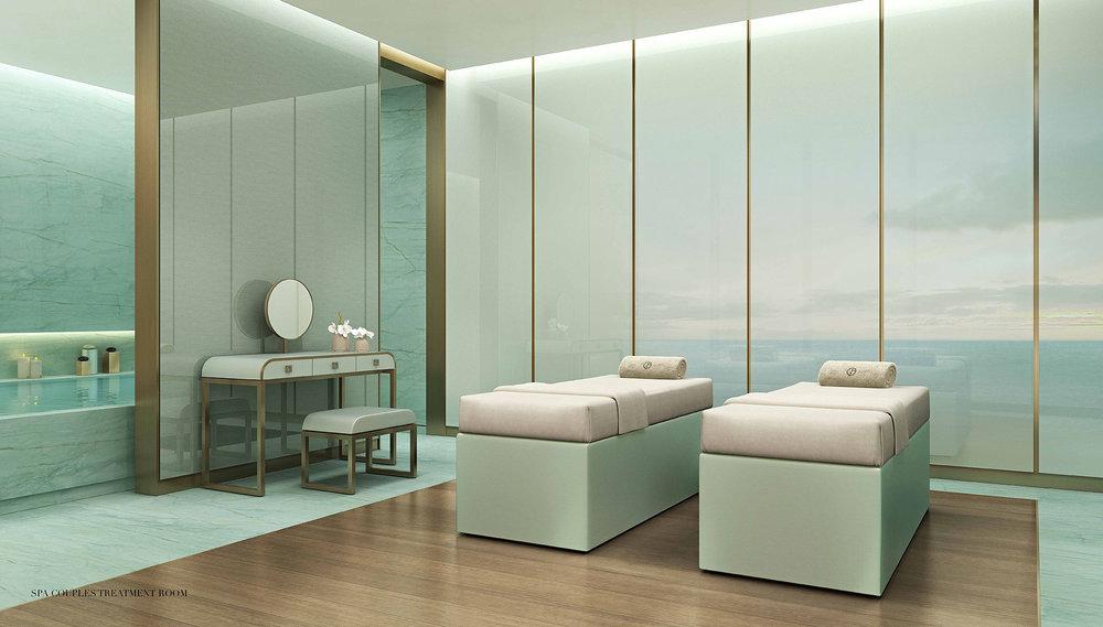 RBAC-SPA-Couples-Treatment-Room.jpg