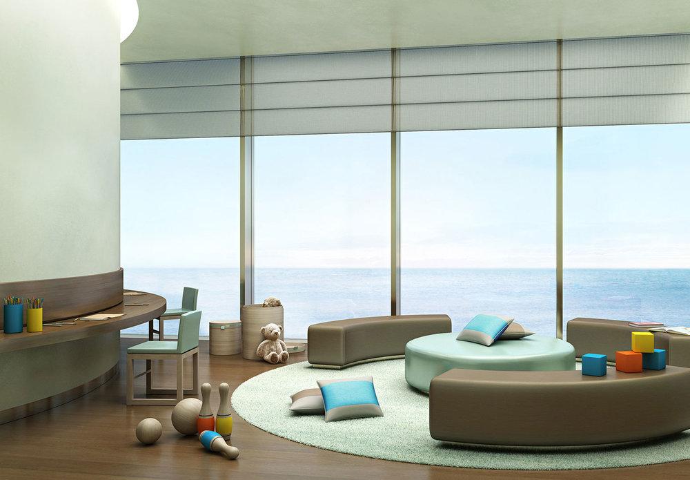 Residences_by_Armani_Casa_Kids_room2.jpg