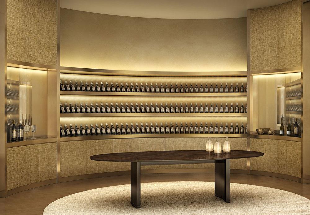 Residences_by_Armani_Casa_Wine_cellar2.jpg