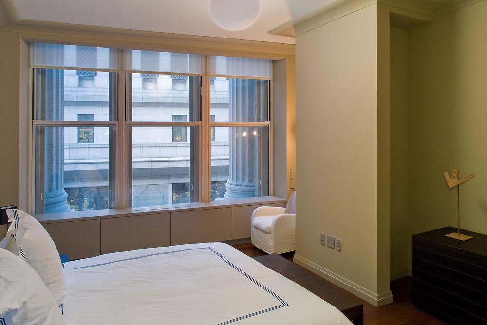 55 wal bed.jpg