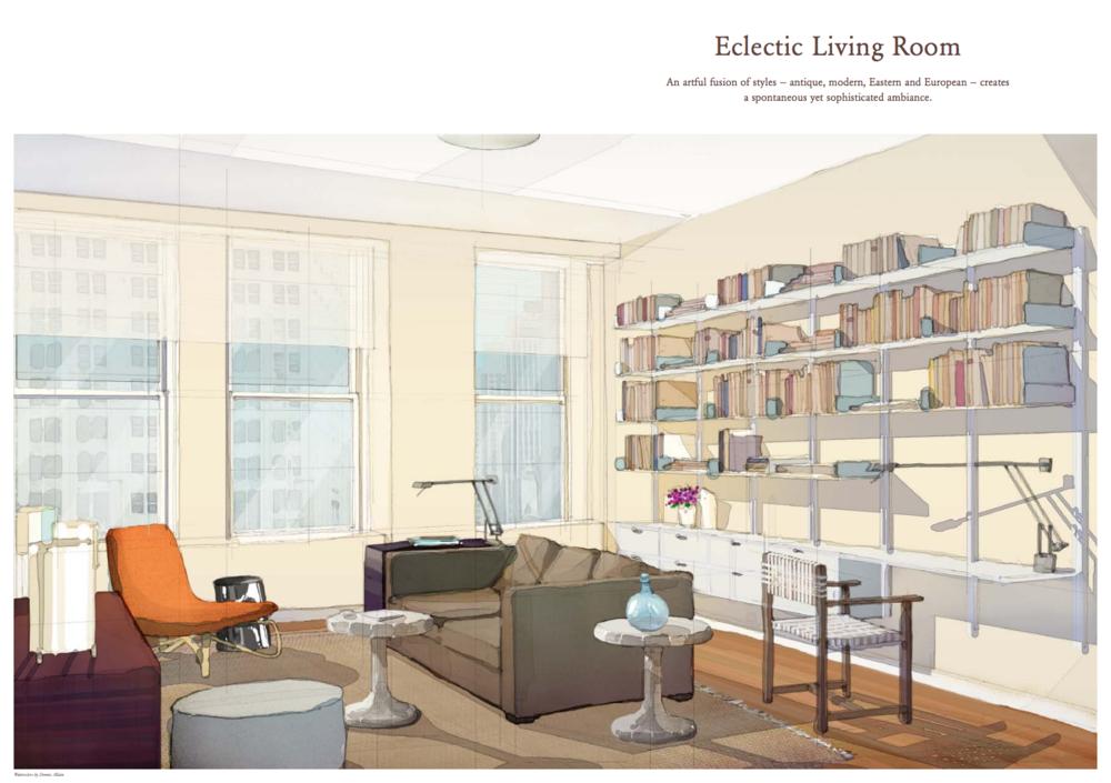 Cipriani-New-York-Living-Room