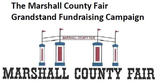 Marshall County Fair.jpg