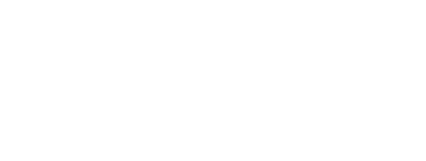 UCLA Alpha Kappa Psi