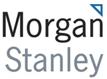morganstanley.png