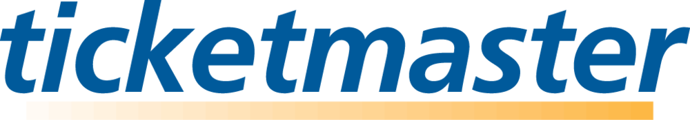 ticketmaster-logo.png
