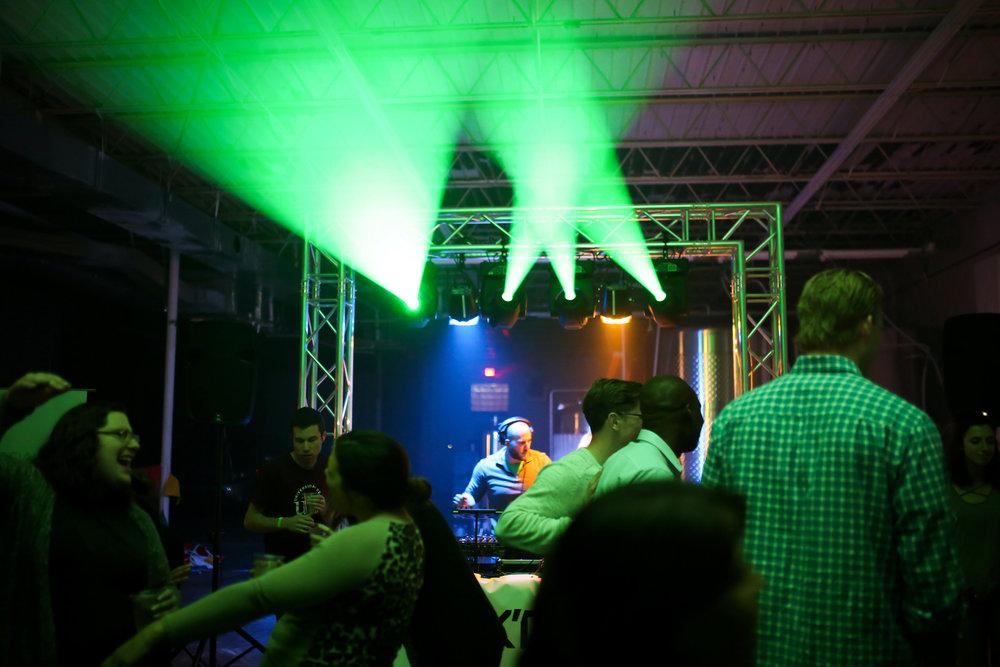 Dance Party-0113.jpg