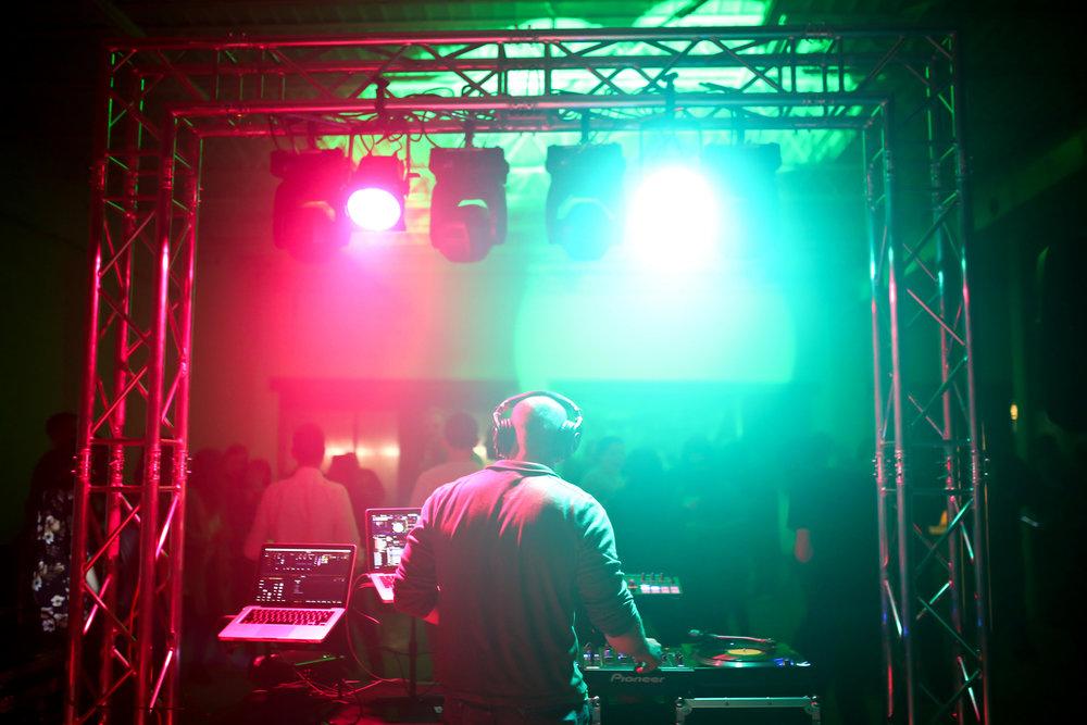 Dance Party-0115.jpg