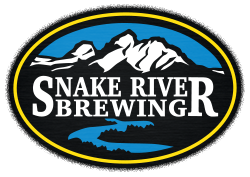 Snake River Brewing