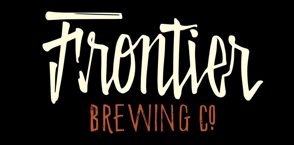 Frontier Brewing.jpg