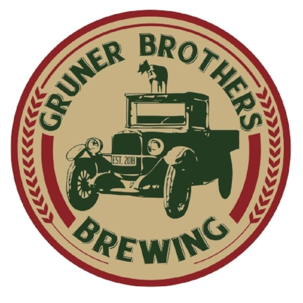 Gruner Brothers Brewing.jpg