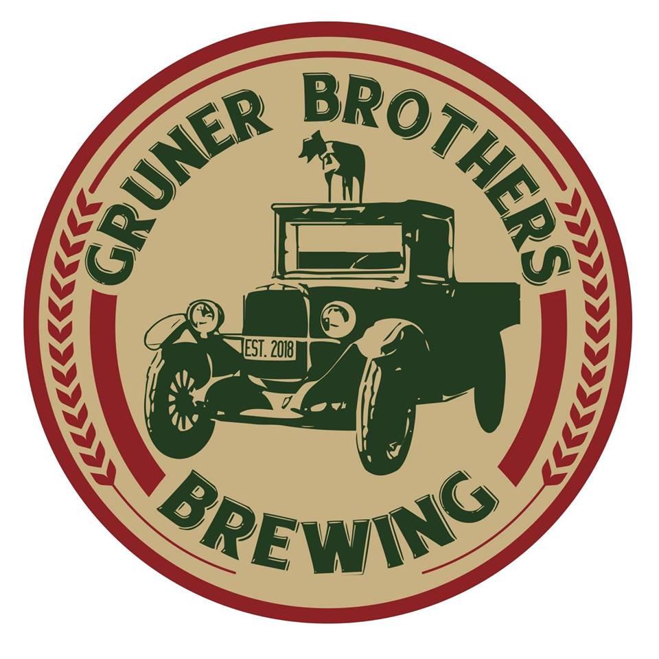 Gruner Brothers Brewing.jpg