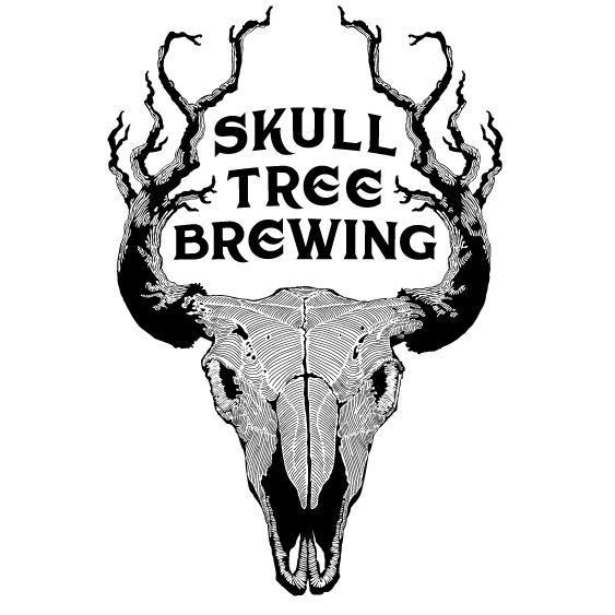 Skull Tree Brewing.png