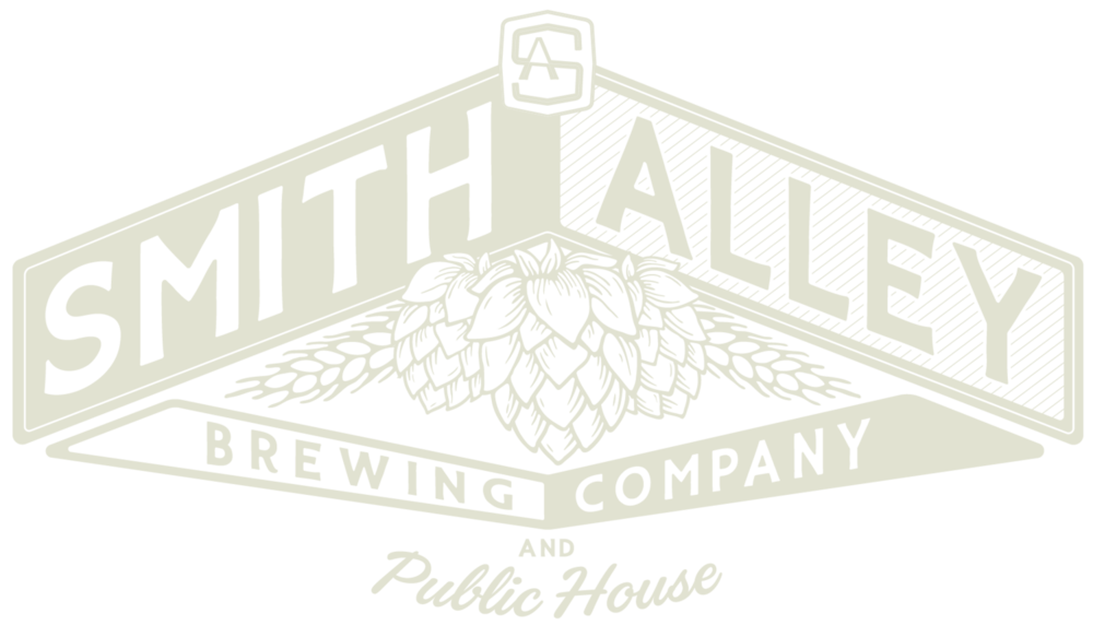 Smith Alley Brewery.png