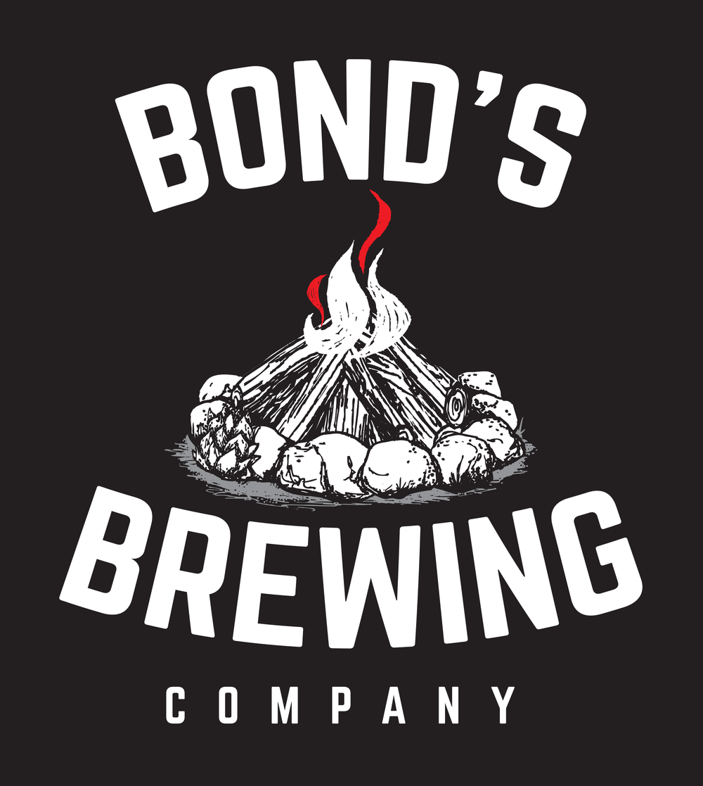 Bonds Brewing.png