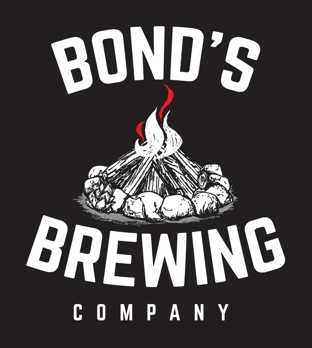 Bonds Brewing.png