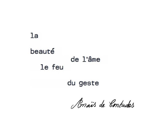 poems.004.jpeg