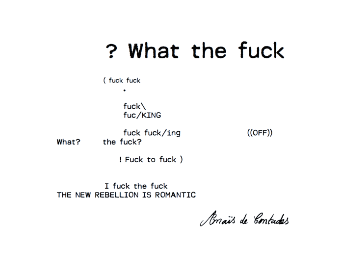 What the fuck poem.png