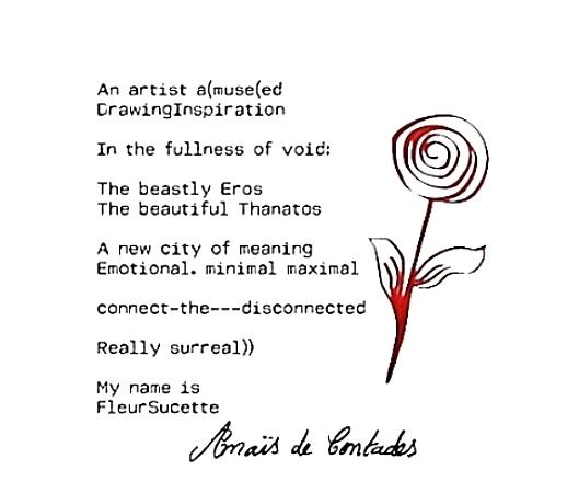 poems.003.jpeg