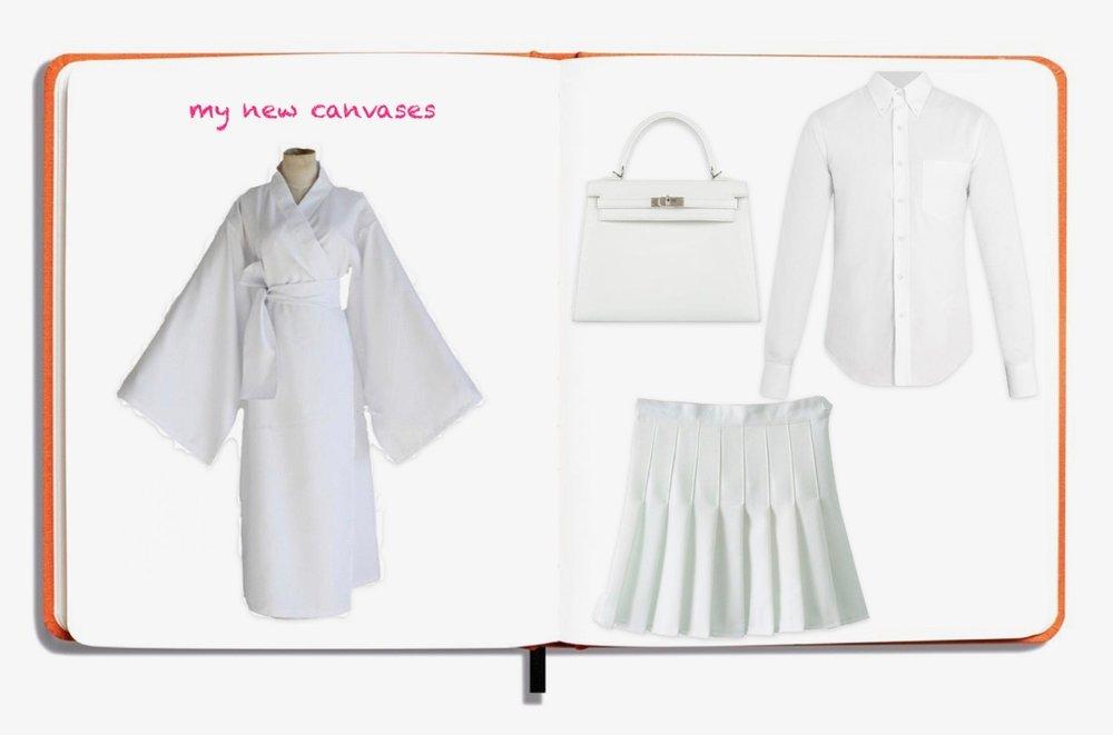 anais+mockup+kimono.002.jpeg